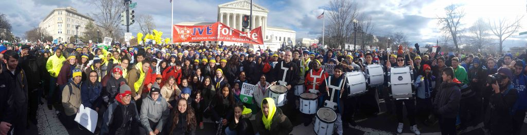 march-for-life-2017
