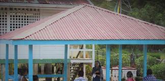 Servidoras_Guyana_Siriki
